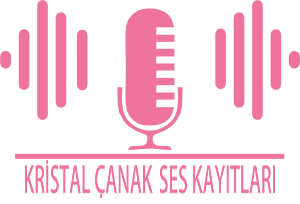 Simya Noktası Podcast