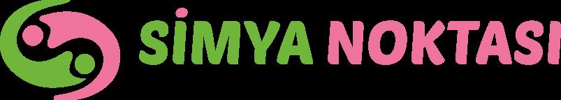 Simya Noktası